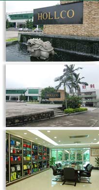 Dongguan Manufacturing photo